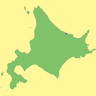 日本地図クイズ[Androidアプリ ... : 日本 都道府県 クイズ : クイズ